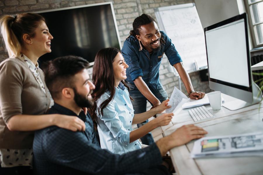 Operator Srl: l'agenzia web che ti aiuta ad incrementare il tuo business online