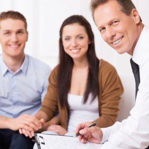 Consulenza finanziaria indipendente: cos'è e perché sceglierla