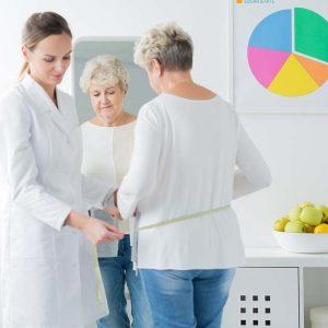Contatta un bravo dietologo ad Ostia: ecco il professionista che fa per te