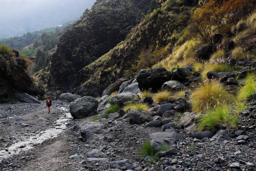 Calzini trekking estivi: cosa serve per i migliori percorsi trekking Dolomiti