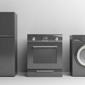 Assistenza elettrodomestici a Busto Arsizio: contatta i giusti professionisti