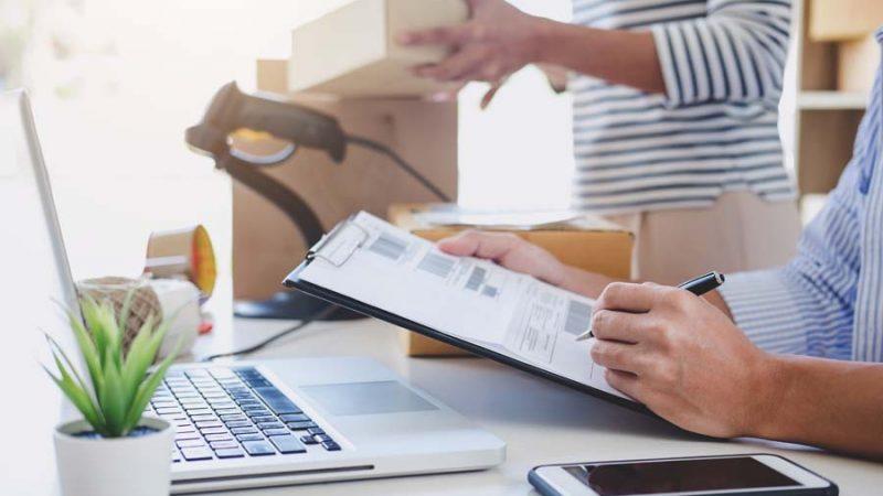 Necessiti di un software logistica? Ecco a chi puoi rivolgerti