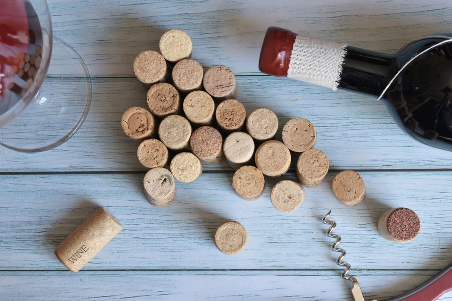 Sapori e tradizioni del Veneto: tutti i segreti del vino