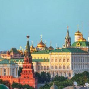 Fare la tua assicurazione visto per la Russia