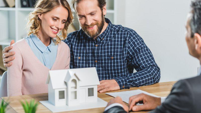 Vendere o acquistare casa  Torino? Cochiba immobiliare ha 30 anni di esperienza