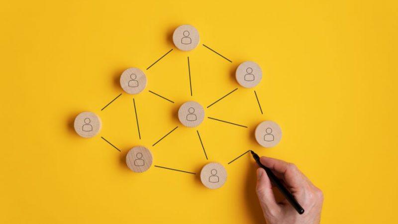 Agenzia marketing digitale Bergamo: il giusto partner per la visibilità sul web