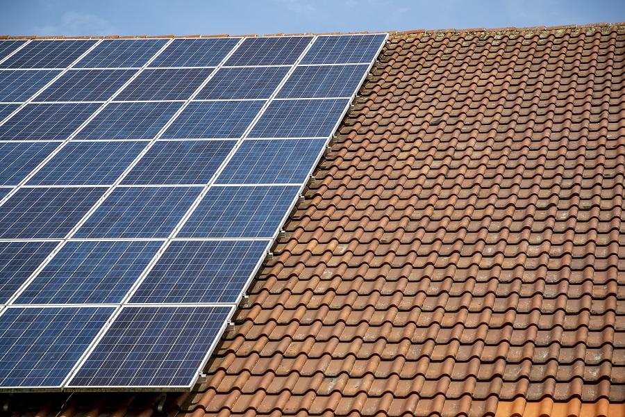 Batterie per fotovoltaici, cosa sono e perché acquistarle è conveniente