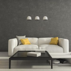 Mobili di design, come vendere i tuoi mobili o acquistarne di nuovi a prezzi imbattibili