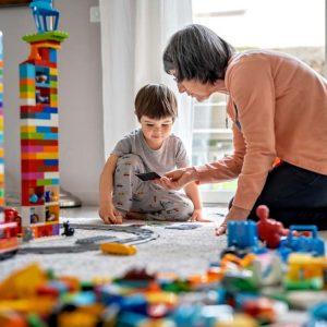 Neuropsichiatria infantile a Pavia: scopri chi contattare
