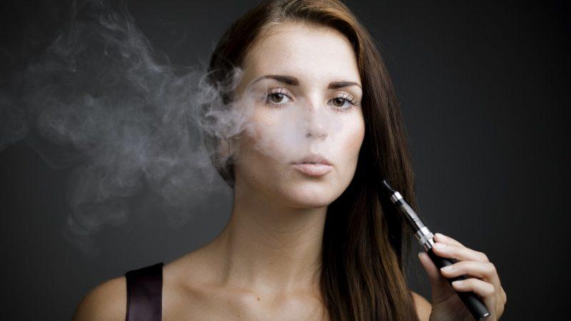 Sigarette elettroniche prezzi, acquistale a prezzi scontantissimi