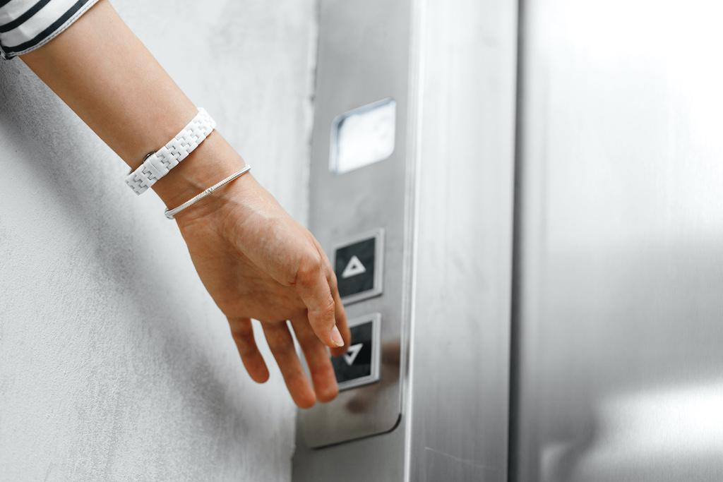 Dove trovare i migliori mini ascensori, mini ascensori domestici