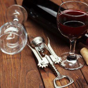 Accordini Igino Winery, alla scoperta di una meravigliosa cantina