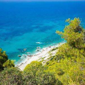 Case vacanze Campomarino di Maruggio: la meta ideale per le vostre vacanze