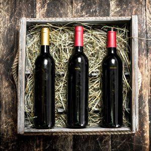 Box vino, scopri come iniziare un'esperienza gustativa senza precedenti