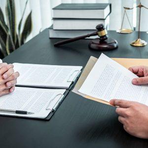 Società personali: inserire la clausola compromissoria per stare più tranquilli