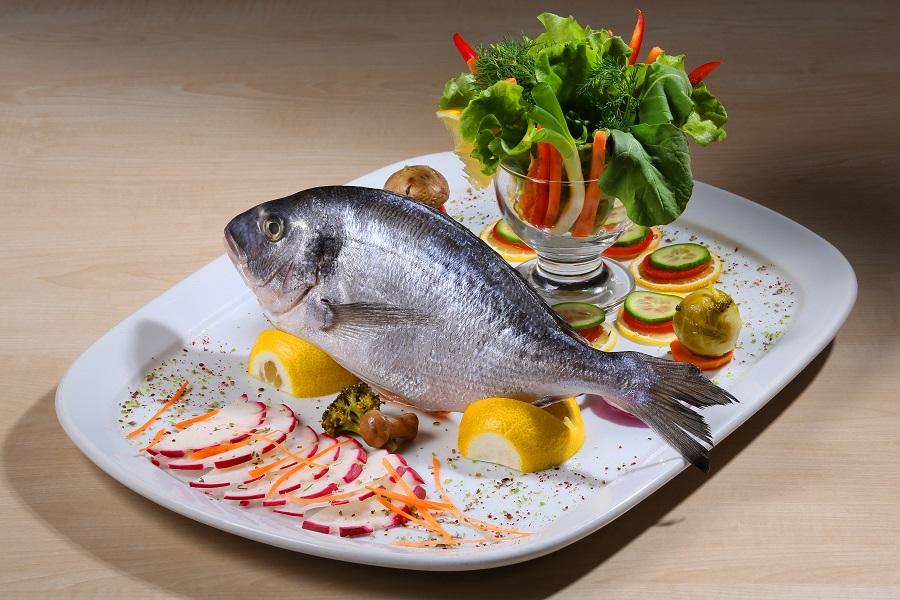 Il pesce a domicilio: dove trovare il migliore?
