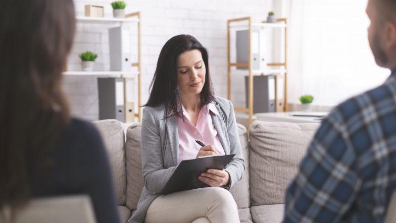Consulenza psicologica online gratuita: sì o no?