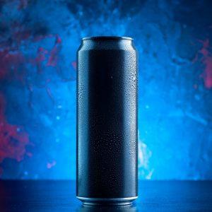 Bolero Drinks, una bevanda rinfrescante pronta da gustare