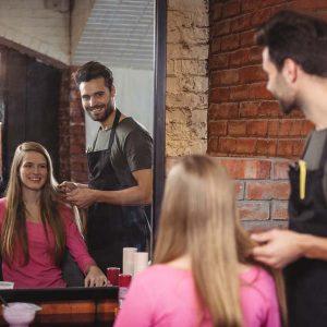 Il miglior parrucchiere a Siena: ecco a chi puoi rivolgerti