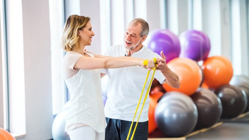 La fisioterapia brescia: come scegliere il fisioterapista giusto? Come riconoscerlo