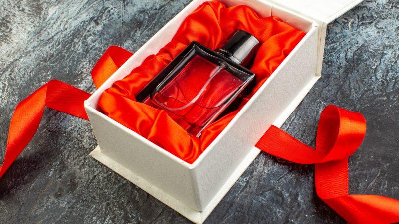 Per i tuoi prodotti servono Scatole con magnete