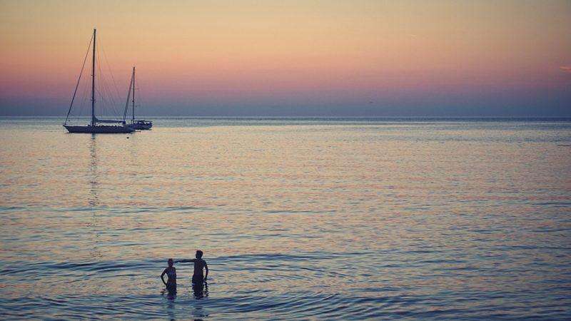 Casa vacanze ad Alcamo, la Sicilia tra storia, mare e sapori tradizionali