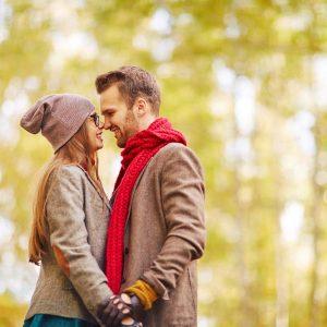 Legamenti d'amore: cosa sono e a chi puoi rivolgerti?