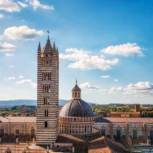 Affittacamere a Siena: scopri chi puoi contattare