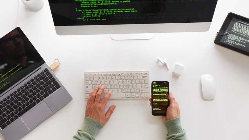 Realizzazione siti web Bologna: ecco la web agency che fa al caso tuo