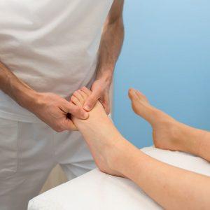 Osteopata Torino: scopri lo specialista nella tua città