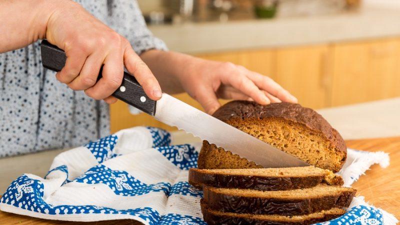 I prodotti senza glutine on line: dove trovarli con gusto