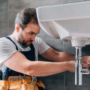 Hai bisogno di un idraulico urgente a Milano? Ecco a chi puoi rivolgerti